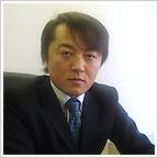 専務取締役 堀 博史